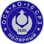 www.aoosk.ru